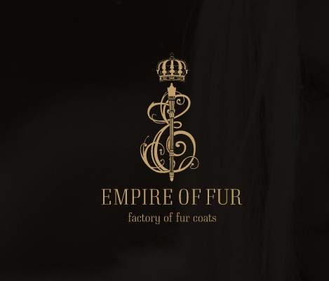 Empire of Fur