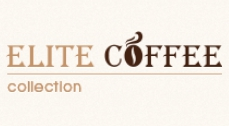Elite Coffee Collection