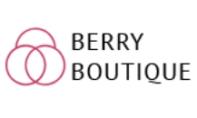 BerryBoutique