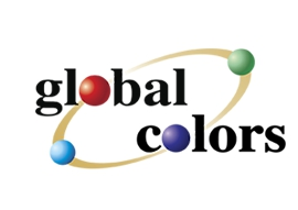 Global Colors
