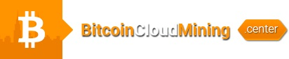 Инвестиции в криптовалюту BitcoinCloudMining Center