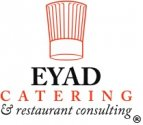 Eyad catering